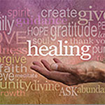 services-energy-healing